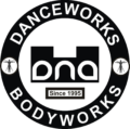 DNA DANCEWORKS BODYWORKS